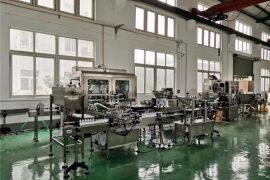 fabriko-spektaklo